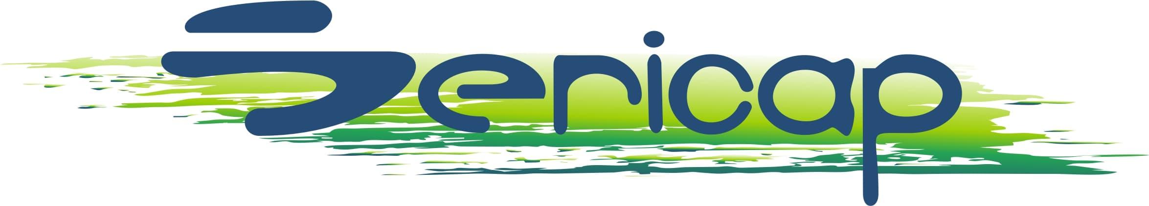 Sericap serigrafia e stampa digitale logo